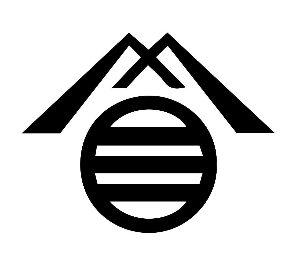 【長野県王滝村】普寛堂 くるみ沢旅館
